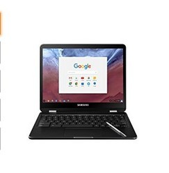 Samsung XE510C24K01US Chromebook Pro Repairing