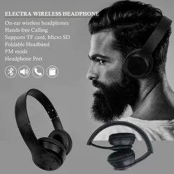 Electra Wireless Headphone
