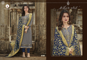 Alankar vol-3 Party Wear Salwar Suit