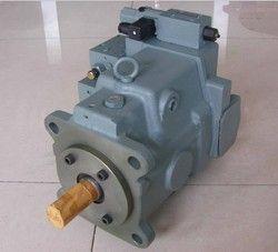 25ycy14-1b Hydraulic Pump Service
