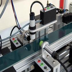 Carlo Gavazzi India Inductive Proximity Sensor