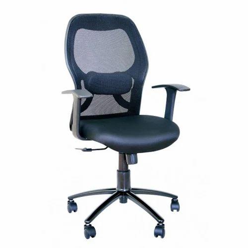 SC-D1 Mesh Chair