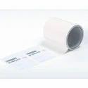 Paper Hot Melt Printing Service