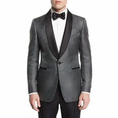 e229515cc0 Mens Tuxedo Suits at Rs 8000 /piece | Lajpat Nagar | New Delhi | ID ...