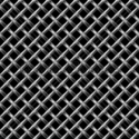 Stainless Steel Perforated Wire Mesh