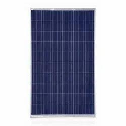 330 W Poly Solar Panel