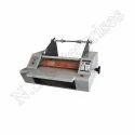 Lamination Machines XCDM 380mm 14