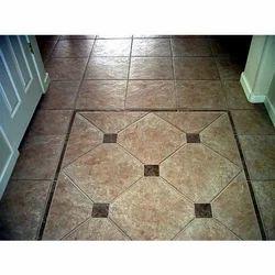 Mosaic Floor Tiles In Hyderabad Telangana Mosaic Floor Tiles
