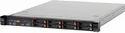 Lenevo System x3250 M6 Server
