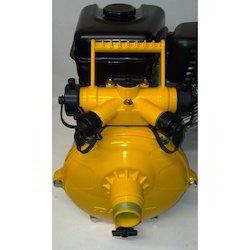 Heavy Duty Water Pump
