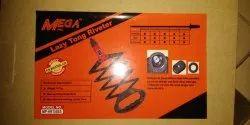 Mega HR150SS Lazy Tong Riveter