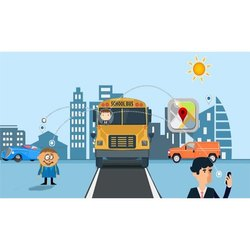 Tata Teleservices GPS Tracking Solution