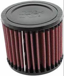 K&N YA-6608 Air Filter for Bullet Continental