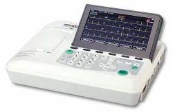 ECG Machine Rental Per day
