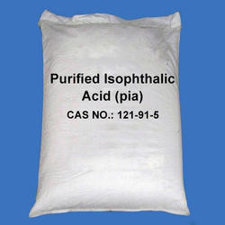 Purified Isophthalic Acid (PIA)