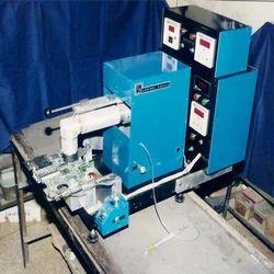 Model: SMD-BGA-01, SMD/BGA Soldering System