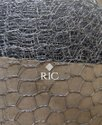 RIC Chicken Mesh / Poultry Mesh