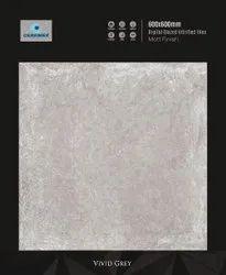 Digital  Vitrified Tile