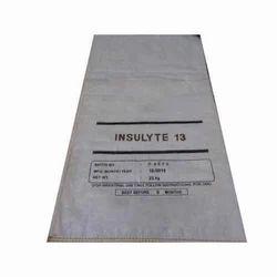 Insulyte 13