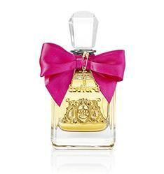 Viva La Juicy Ladies Perfume