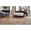 Luxury Vinyl Floors Tile