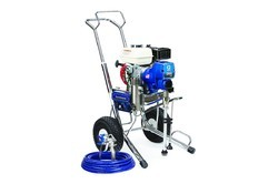 Gas Mechanical Airless Sprayer