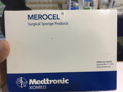 merocel embalaje nasal diabetes medtronic
