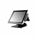 XT 4015 POS Touch Screen