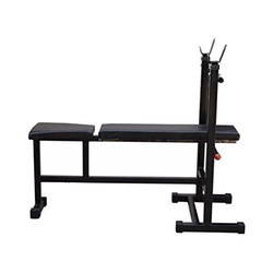 Home Gym Incline Decline Bench
