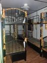 Prefabricated Portable Bunk House
