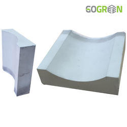 7c57c02c8d5b Saucer Drain at Best Price in India