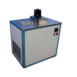 Ultra Low Temperature Calibration Bath (-80 degC)