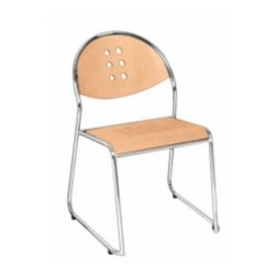 DF-724 Cafeteria Chair