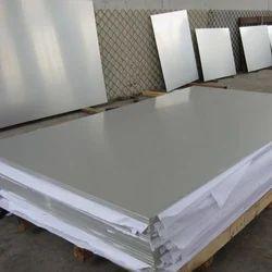 Temper Aluminium Plate 5052 H32/O