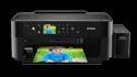 Epson Photo Printer A4 L 810