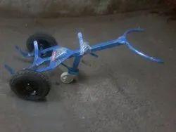 Drum Trolley Pneumatic Wheel