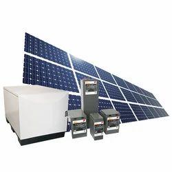 Solar Inverter Tubular Batteries for Industrial, Warranty: 1 year
