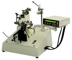 Lt  04 Winding Machine