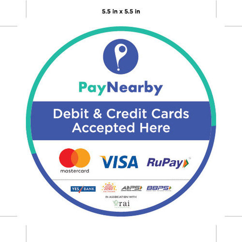 Paynearby Yes Bank Csp in Margram, Rampur Hat | ID: 19367961988