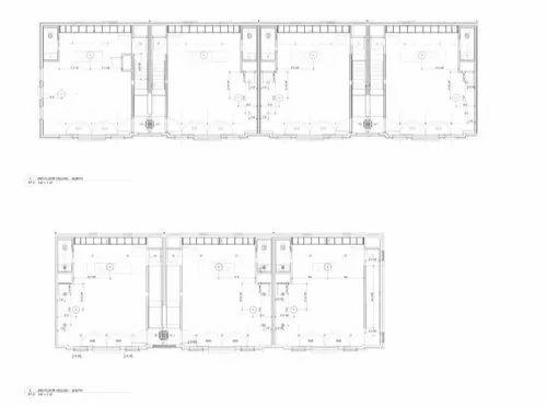 Construction Documentation-Revit & Cad To Revit Conversions