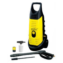 High Pressure Washer QL-3100A