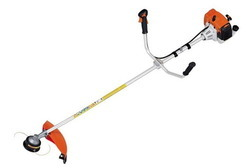 Stihl Brush Cutters