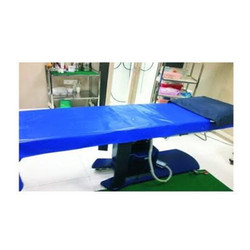 Operation Theater Table Sheet