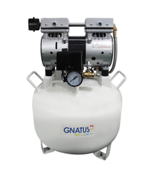 Gnatus Bioqualy 0.75HP Air Compressor