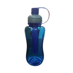 c1d164d81 Sports Bottle - Manufacturers   Suppliers in India