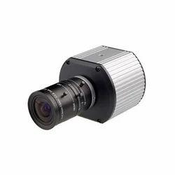 Arecont Vision IP Camera