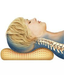 Cervical Pillow Regular