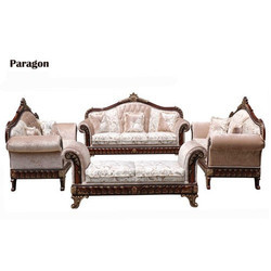 Paragon Sofa Set