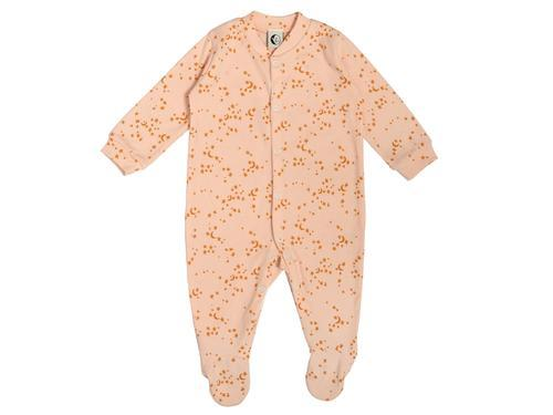 c48c959e0 Baby Wear Summer Collections - Printed Sleep Suit Exporter from Tiruppur