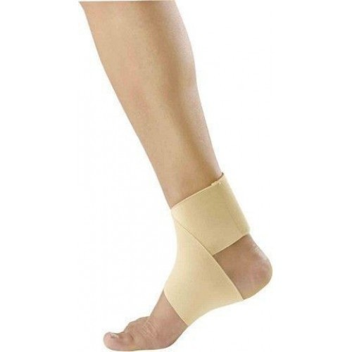 SR-36 Ankle Binder Exporter From Ahmedabad